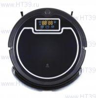 Робот пылесос X900 на www.HT39.ru