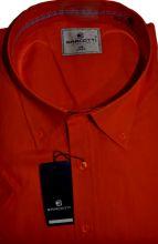 рубашка с коротким рукавом.размер 53-54,55-56,57-58,59-60