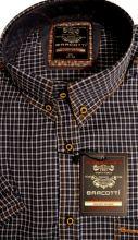 рубашка.размер 45-46,47-48
