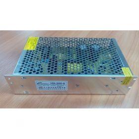 Блок питания HX-200-5 (200Ватт)