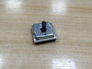 ЭлектроРадиатор масляный_Переключатель поворотный (15А/250В) 3 положения