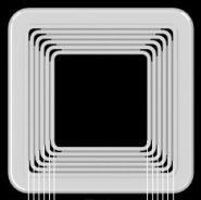 Платформа универсальная квадрат 150-200 (40шт)
