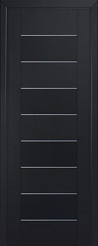 Межкомнатная дверь Профильдорс 45U
