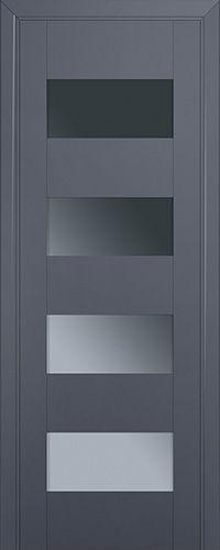 Межкомнатная дверь Профильдорс 46U
