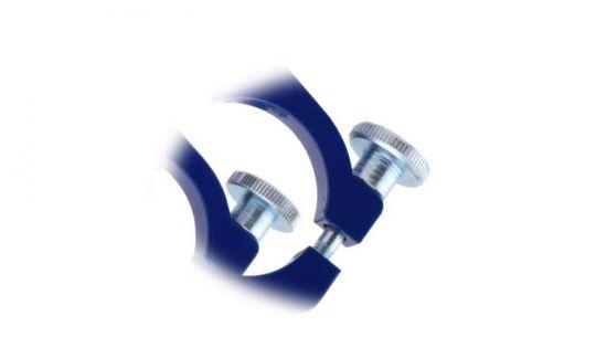 Барашки MIRY tool screws