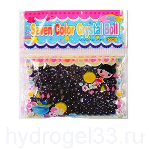 Гидрогель фиолетовый (120 шт)