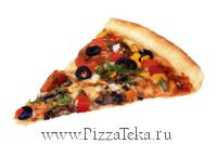 пицца дня