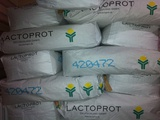 Lactoprot-90 изолят сывороточного белка 90% (1 кг)