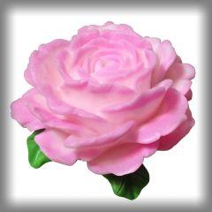 """Мыло """"Прекрасная роза"""""""