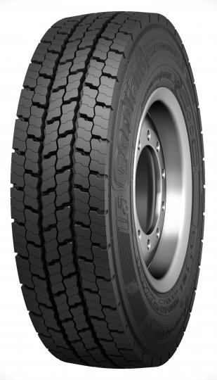 235/75R17.5 Cordiant Professional DR-1 132/130M Грузовая шина