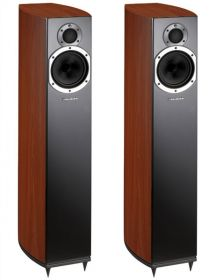 Wharfedale Diamond 10.3 Rosewood Quilt