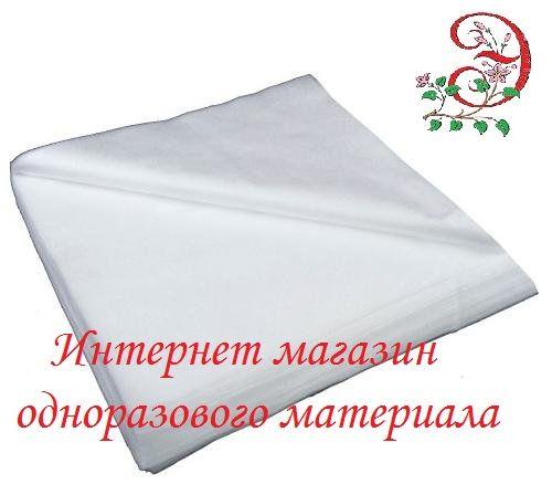 Салфетка 40*70 40%