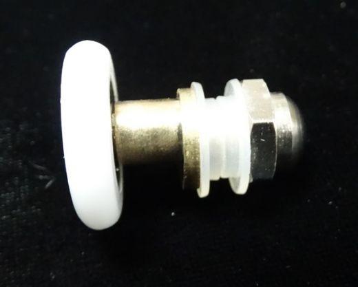 Ролик эксцентрик 25мм (005-3)