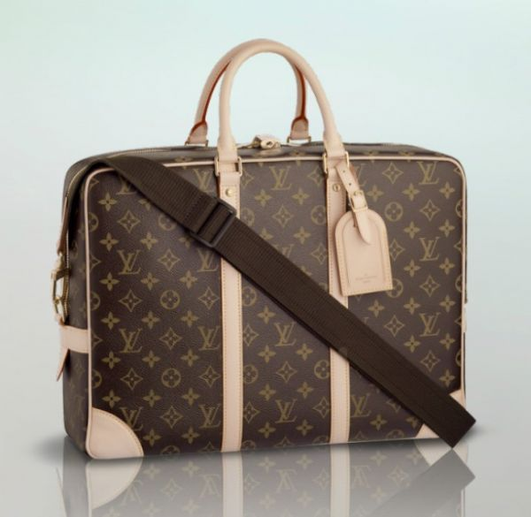 Портфель мужской Louis Vuitton