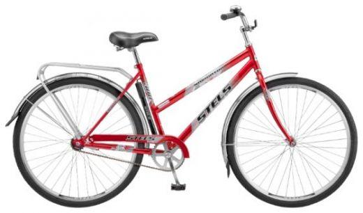 Дорожный велосипед STELS Navigator 300 Lady (2018) (2019)