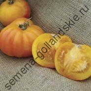 """Томат """"ХИЛБИЛЛИ БИО""""(Hillbilly BIO) 10 семян"""