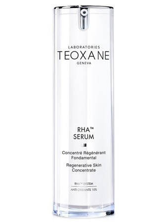 Teoxane (Teosyal) RHA Serum Регенерирующий концентрат RHA