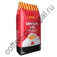"""Кофе """"Delta Expresso Bar"""" в зернах  1 кг"""