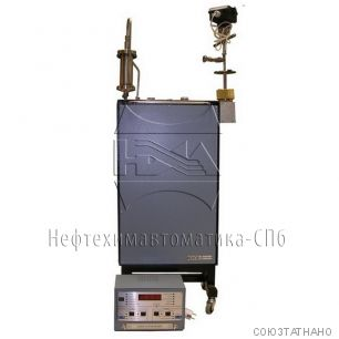 Аппарат ИПБ-1