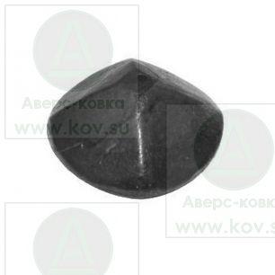 "1900 ""Заклепка ""Пирамида"""