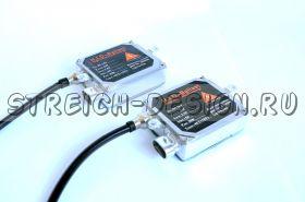 Блоки розжига HID 2шт переменного тока AC 24v (Корея)