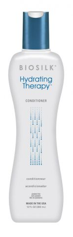 КОНДИЦИОНЕР HYDRATING THERAPY 355 МЛ