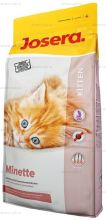 Josera Emotion Minette 10 кг