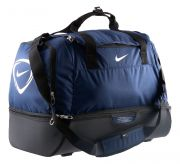 Сумка с двойным дном Nike Club Team Hardcase BA4874