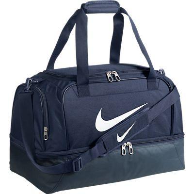 Сумка Nike Team Medium Hardcase BA3379