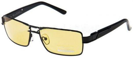 Очки для водителей Apollo +футл