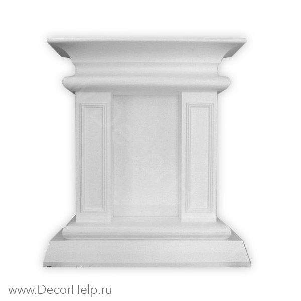 Фальш камин арт: KP002
