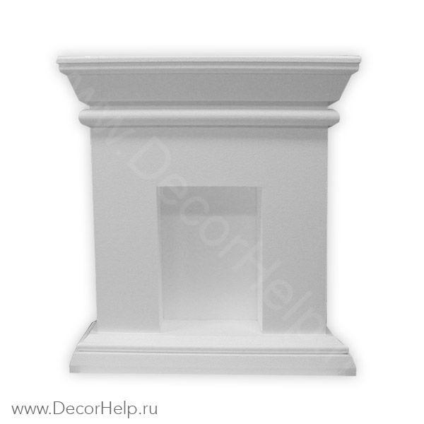 Фальш камин арт: KP004