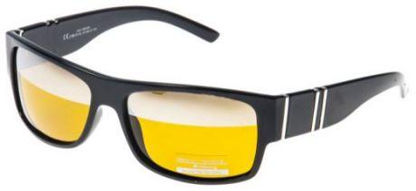Очки для водителей Sport-drive PL + AR
