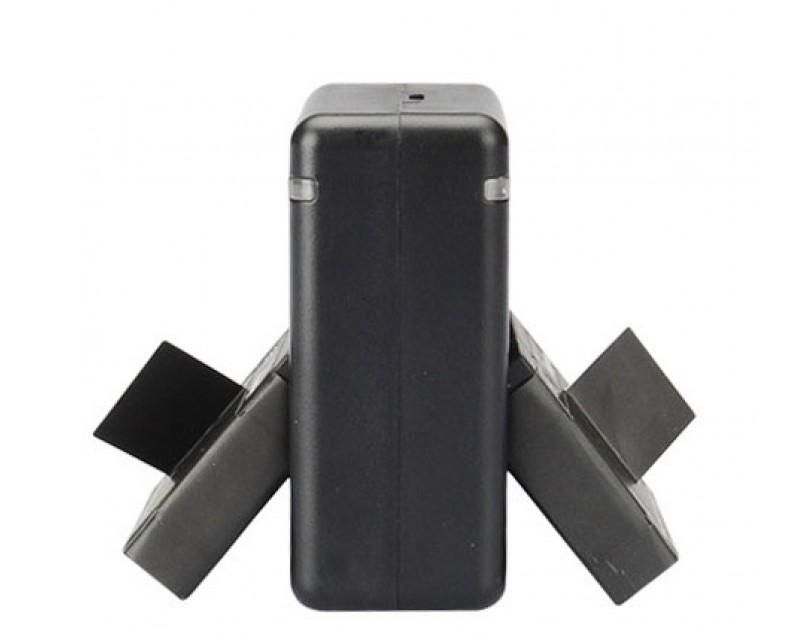 Зарядное устройство для Xiaomi Yi