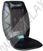 Автомобильная массажная накидка BEIDE (Модель 858-10А)