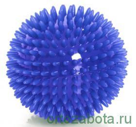 Мяч Массажный Тривес М-108 диаметром 8 см