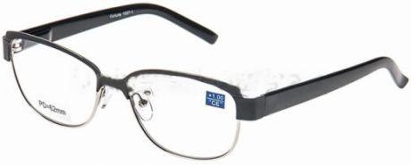 Очки корригирующие Fortuna 1037