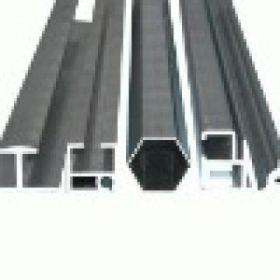 Профиль алюминиевый , в ассортименте в Сочи