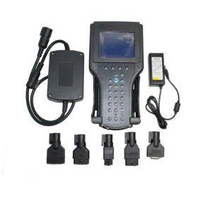 GM Tech-2 PRO Kit (CANdi & TIS) Производство: Прибалтика