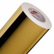 Пленка 352 F911 50/1000 bs Gold 0,023 золото глянц. с двух сторон