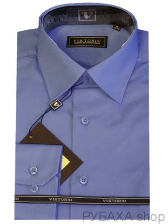 Рубашка Viktorio DF-6 classic