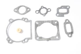 Gasket Set (4 hole)