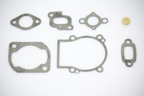 Gasket Set (2 hole)