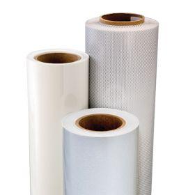Сетка для сол.черн.с подл. Konflex 370гр. 500х1000,18х12