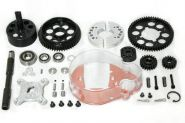 Baja 2 Speed System Kit Set