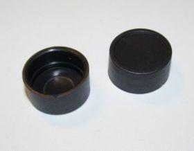 Крышка объектива Mobius1 Lens С2, Mobius Maxi - 2шт.