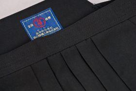 Хакама для айкидо из Японии (KUSAKURA) модель - AH