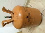 Фреон R-600 (6,5 кг)