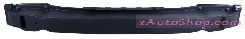 HYUNDAI SONATA (EU4), 11.01-12.04 Усилитель бампера