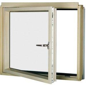 Карнизные окна BDR L3, BDL L3, BVP L3, BXP L3